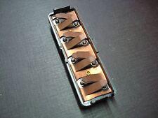 58 59 60 Cadillac 61 62 63 64 65 Fleetwood Power window switch NOS