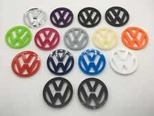 Air Vents for VW Golf Mk4 / Bora /Passat Dash Vents x2 14 colors £5.95 a pair x2