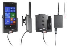 Support Brodit fixe Nokia Lumia 920 - Nokia