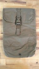 NEW USMC FILBE Hydration Sustainment Pouch Surplus MOLLE Military Tactical Prep