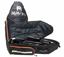 New! Ravin Crossbows Soft Crossbow Case Black R180