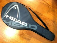 Head Padded Racquet Cover - Brand New!