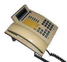 ascom ascotel Office 30 Systemtelefon Telefon eisgrau                        *20