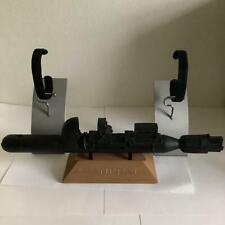 VINTAGE GENUINE PANERAI Display Submarine m30246596579