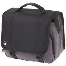 PAS3BGBK PRAKTICA System Camera Bag UK