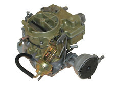 ROCHESTER 2GC CARBURETOR 1978 BUICK CHEVY GMC OLDSMOBILE PONTIAC 305 ENGINE