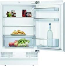 NEFF K4316XFF0 Unterbau-Kühlschrank, Festtür, 82 cm