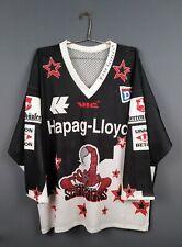 5/5 Wedemark Scorpions hockey jersey 2XL shirt ig93