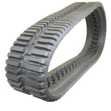 Prowler Rubber Track That Fits A Bobcat T190 Multi Bar Tread