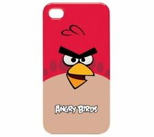 Angry Birds iPhone 4 / iPod Touch Covers (Gear4)