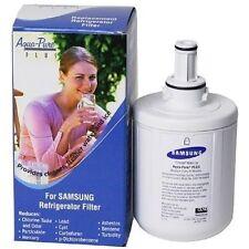 Samsung DA29-00003G Fridge Water Filter Replacement