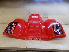 Honda ATC250R Maier Rear Fender   ATC 250R R 1986 #2