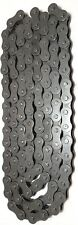415H MOTORIZED CHAIN 120 LINKS FOR 2-STROKE 49CC 60CC 66CC 80CC MOTORIZED BIKE
