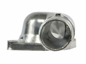 Engine Coolant Water Inlet For Elantra Tiburon Tucson Soul Spectra KR29J9