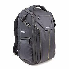 Vanguard Alta Rise 48 Expandable Backpack Photo + Laptop