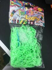 Loom Bands 600
