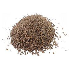 Gilbers DIAKAT B 0,5 - 2,00 mm 1000 ml / 620 g Phosphatadsorber 11,27 €/kg