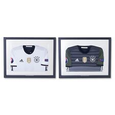 Adidas Germany EURO 2016 Collector Soccer Player Authentic ADIZERO Jersey Set M