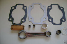 "HONDA FL250 ODYSSEY ATV ""TRUE"" CRANK REBUILD KIT NEW!"
