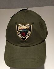 Abercrombie   Fitch Unisex Hats  7002b42a0240