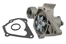 New OEM Engine Water Pump AUTO 7 INC 312-0222 Fits 01-02 Hyundai Accent 1.5L-L4