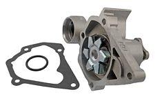 Engine Water Pump AUTO 7 INC 312-0222 fits 01-02 Hyundai Accent 1.5L-L4