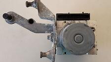 Mercedes Benz ABS-Hydrauliksteuerblock A 006 431 46 12 / Bosch Nr. 0265 230 056
