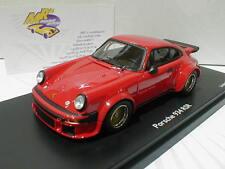 Modellautos, - LKWs & -Busse aus Resin von Porsche
