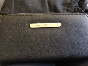 Jag Womens Purse/wallet