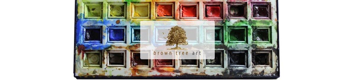 browntreeart