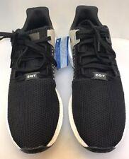 adidas Originals Men 12.5 US EQT Support 93/17 Running Shoe BY9509
