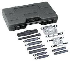 Stinger Bar Puller/Bearing Separator OTC-4518