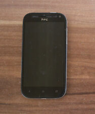 HTC One SV Smartphone 8GB mit Custom Rom ViperSV 1.6 + TWRP Android 4.2.2