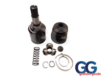 Front Inner CV Joint Boot Gaitor | Ford Sierra 4x4 Cosworth Escort RS Cosworth
