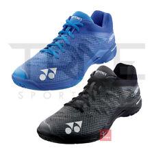 Yonex SHBA3M Power Cushion Aerus 3 Mens Badminton Shoes