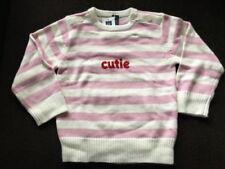 2374ec5e0a70 babyGap Newborn-5T Girls  Sweaters