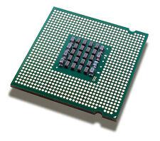 INTE  SLA8Z DUAL CORE E2160 1.8GHZ 800MHZ 1M  LGA 775 CPU