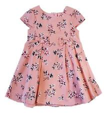 Girls Baby Dress Kids Party Wedding Formal Ex Mother-care