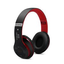 Portable Wireless Bluetooth Headphone Stereo Bass Headset Earphone For Sony Beat