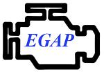 Edge Genuine Auto Parts