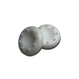 Performance Analog Stick Covers Extenders - PS4, PS3, Xbox One & 360 Thumb Grips