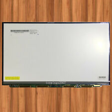 "13.1""FHD LAPTOP LCD screen For Sony Vaio VPC-Z116 Z131 Z236 1920x1080 FHD eDP30P"