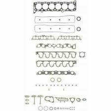 Engine Cylinder Head Gasket Set Fel-Pro HS 8969 PT-2