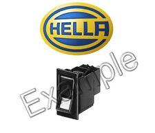 CLAAS DAF HELLA On Off Switch 6EB005633-001