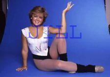 JILL WHELAN #38,8x10 PHOTO,the love boat