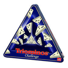 Tile Game