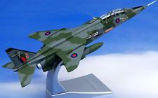 Corgi Aviation Archive AA35405 1:72 SEPECAT JAGUAR T. Mk 2 41 Esc. RAF Coltishall