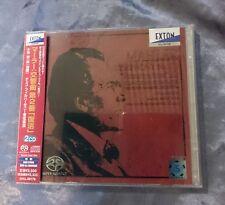 """Mahler : Symphony No.2 """"Resurrection"""" Kobayashi Japan 2 Hybrid SACD set"""