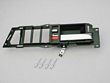 GMC C1500 K2500 DOOR HANDLE FRONT PASSENGER INSIDE 1989 1990 1991 1992 1993 1994