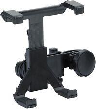 HR Halterung für AEG DVD Player 4552 für die Kopfstütze RICHTER 1436/1705